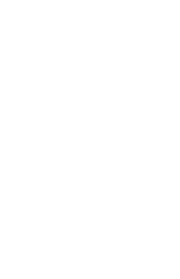 Harmonieorkest Manderen